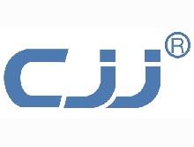 长茳CJJ
