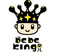 BEBE KING童装品牌