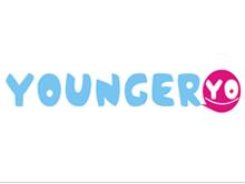 YOUNGER YO童装品牌