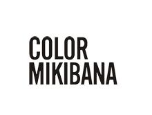 米可芭娜MIKIBANA