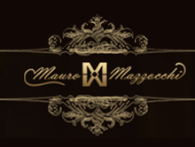 玛路·玛佐奇 男装品牌