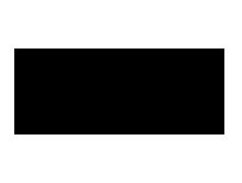 沙驰国际男装品牌