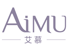 艾慕AIMU