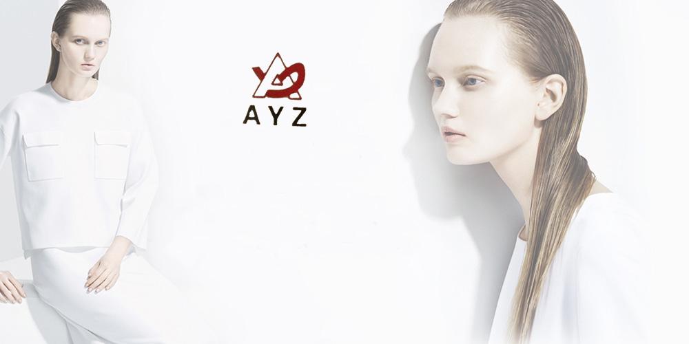 AYZAYZ