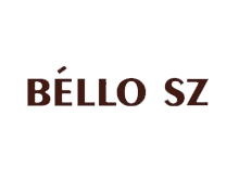 淿素BELLO SZ
