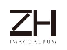 ZH , L.15女装品牌