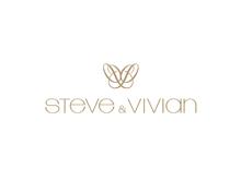 STEVE&VIVIAN 女装品牌