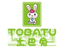 土巴兔童装品牌