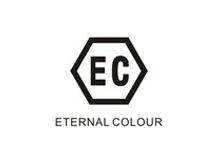 永恒颜色eternalcolour