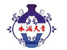 水润天青SRTQ