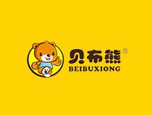 贝布熊童装品牌