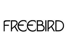 自由鸟FREEBIRD