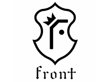 FrontFront