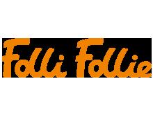 芙丽芙丽童装品牌