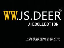 WW.JS.DEER女装品牌