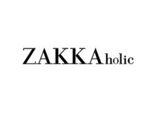 ZAKKAholic时尚饰品品牌