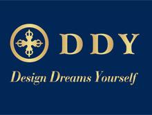 DDY男装品牌