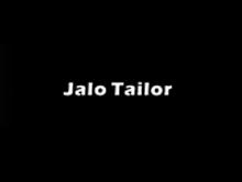 JALOTAILOR男装品牌