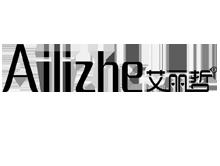 艾丽哲Ailizhe
