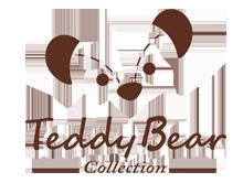 扫一扫下载安装泰迪熊App