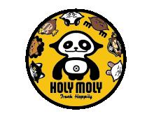 HOLYMOLY