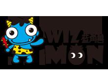 蓝角兽童装品牌