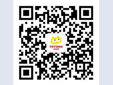 扫一扫下载安装淘淘猫App