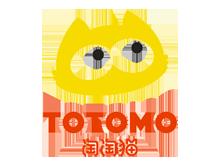 TOTOMO童装品牌