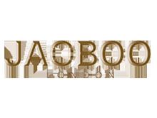 乔帛JAOBOO