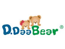 大大熊D.DaaBear