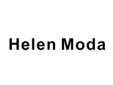 HelenModa