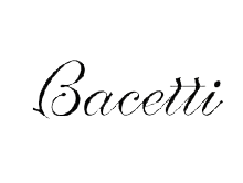 Bacetti内衣品牌