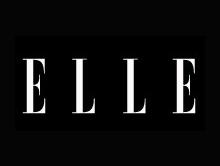 ELLE内衣内衣品牌