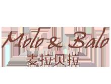 麦拉贝拉Molo&Balo