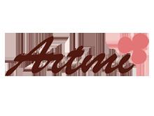 扫一扫下载安装ArtmiApp