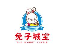 兔子城宝童装品牌
