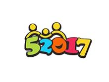 52017童装品牌