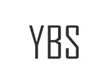 YBS女装品牌