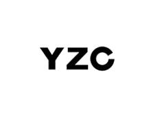 衣之纯YZC