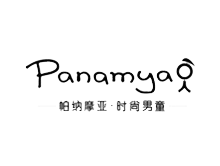 帕纳摩亚panamya