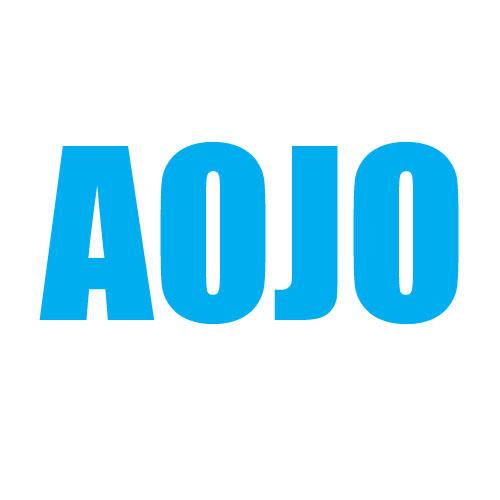 aojo鞋业品牌