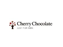 樱桃巧克力童装品牌