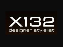 X132加盟