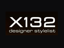 X132男装品牌
