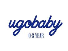 优果贝贝Ugobaby