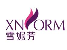 雪妮芳Xueni Form