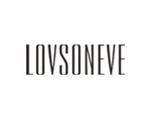 爱上夏娃LOVSONEVE