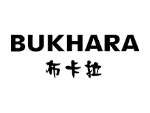 布卡拉女装品牌