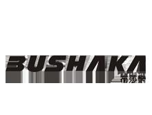 布莎卡BUSHAKA