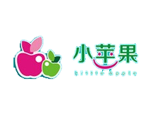 小苹果童装品牌